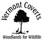 Vermont Coverts Logo