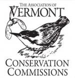 Association of Vermont Conservation Commissions Logo