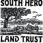 South Hero Land Trust Logo