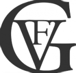 Vermont Furniture Makers Guild Logo