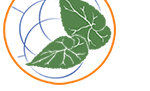 One World Conservation Center Logo