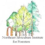 Northeast Silviculture Institute Logo